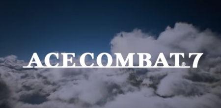acecon7_logo