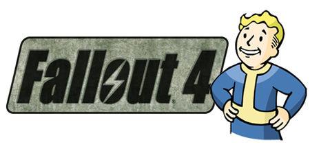 fallout4_logo01