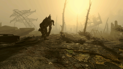 fallout4_everything09