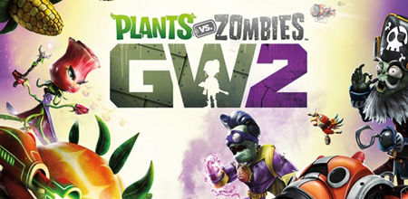 pvszgw2_logo