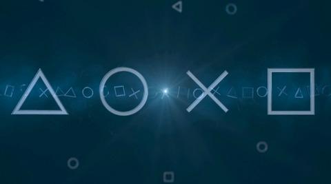 sonyps_logo