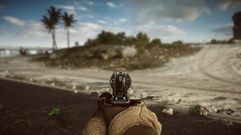 bf4_dragonweapon05