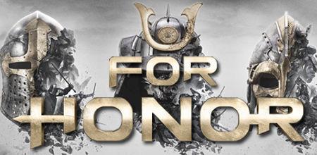 forhonor_logo02