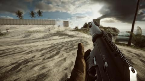 bf4_dragonweapon22