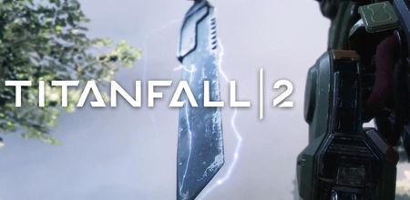 tfall2_logo