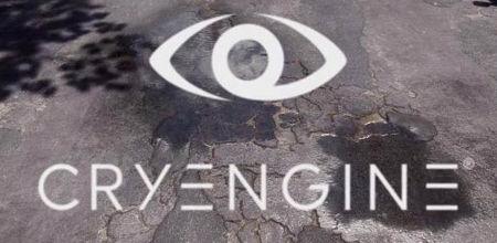 cryengine_logo