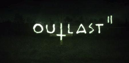outlast2_logo
