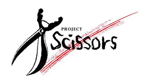projectscissors_logo