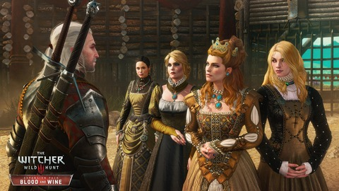 witcher3wh_bandwscreen01