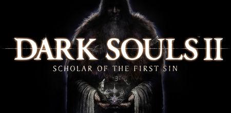 dark2ps4_logo