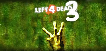 l4d3_logo