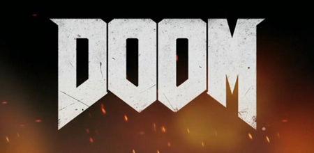 doomreboot_logo02