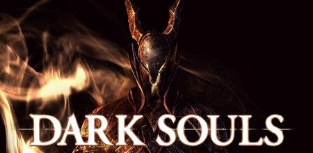 dark_logo02
