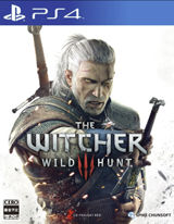 afiimg_witcher3whps4