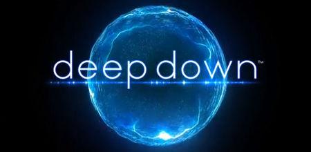 deepdown_logo01