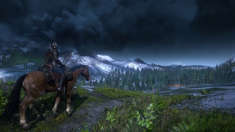 witcher3wh_releasefeb2015