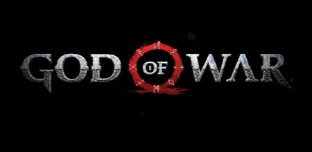 gow_logo