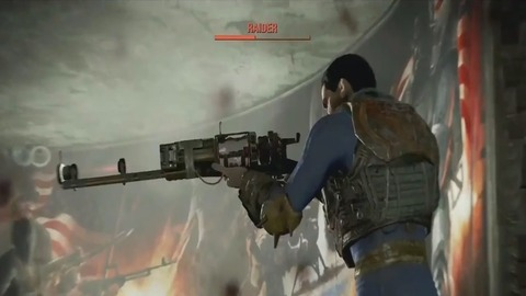 fallout4_everything16