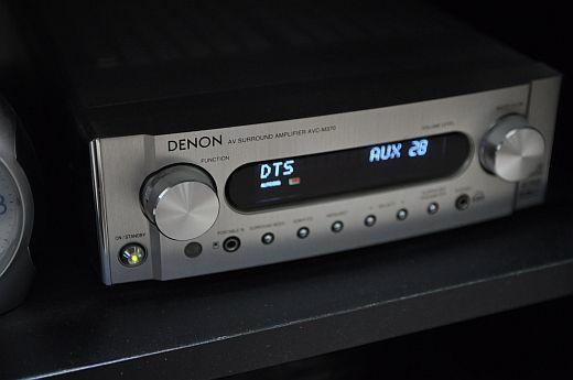 DSC_5107