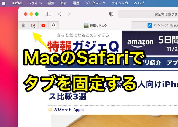 Safariタブ固定_2