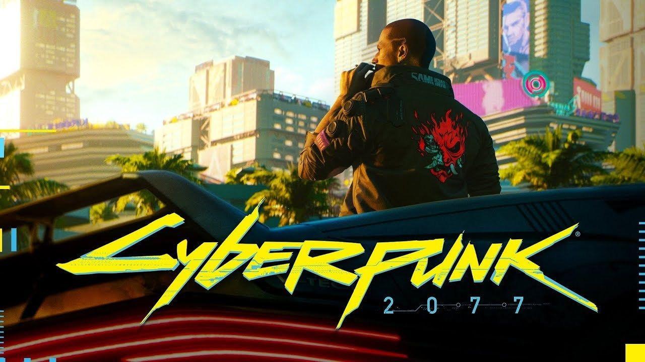 『サイバーパンク 2077』ついに大型パッチ1.1配信!「PS4版のさまざまなクラッシュを修正」など、家庭用ゲーム版の改善に注目