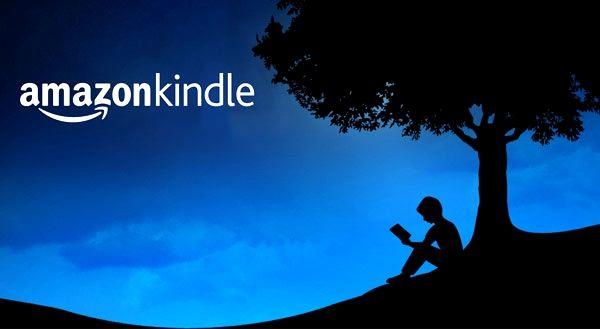 【Kindle】50%オフ アガサクリスティー全点 3/11「ポアロシリーズ (全37巻)、そして誰もいなくなった、春にして君を離れなど」