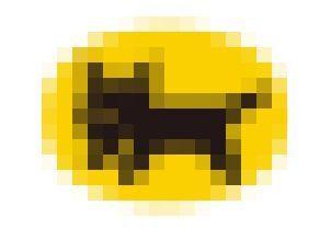 ヤマト運輸「『クロネコヤマト』のロゴマーク、新しいのにしたよー^^」→これじゃない感がすごいと話題に お前らこれ違いわかる?