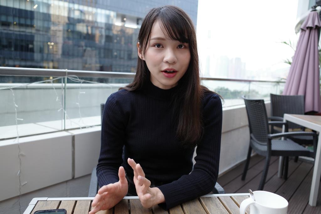 【香港】周庭(アグネスチョウ)さんに有罪判決! 量刑は12月に宣告 ・・・この日程にはなにか意味があるのか?