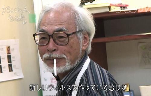 鬼滅ブームで「千と千尋の神隠し」に米メディア再注目! 宮崎アニメは「歴史上の頂点」