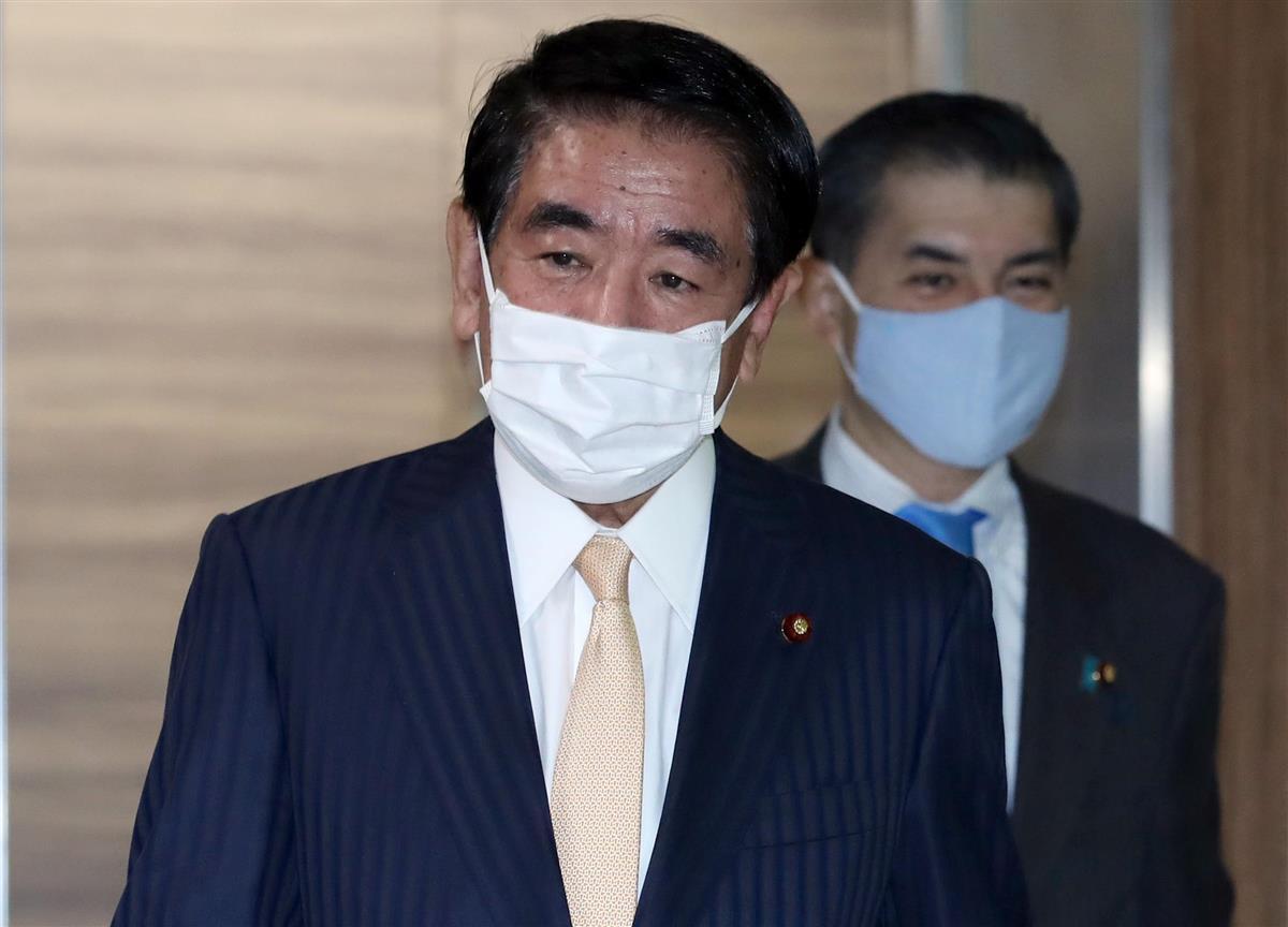 自民・下村博文「竹島の韓国名は書く必要ない、併記する報道機関は見解を示せ!!」・・・御意!