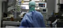 政府、入院拒否のコロナ感染者に懲役刑想定