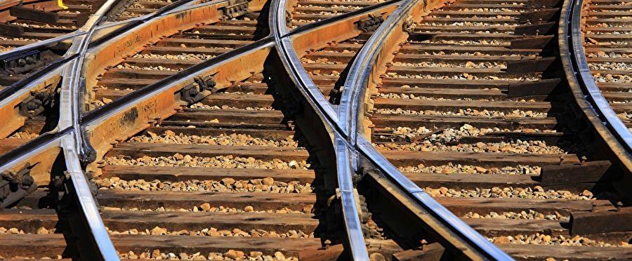 【新たな運賃体系の検討】JR東日本、時間帯別運賃を検討 新型コロナで社会変化 ・・・実質値上げなのでは?