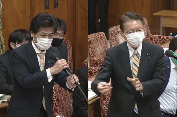 官僚が日本を滅ぼす! 中国へのマイナンバー情報流出問題、厚労省は「不都合な報告書」を握りつぶしていた