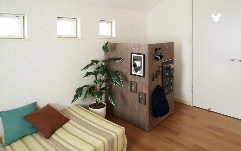 パナソニック、うさぎ部屋向けの「半個室」を88,000円で発売 ・・・これ自分で作った方が安いかもねw