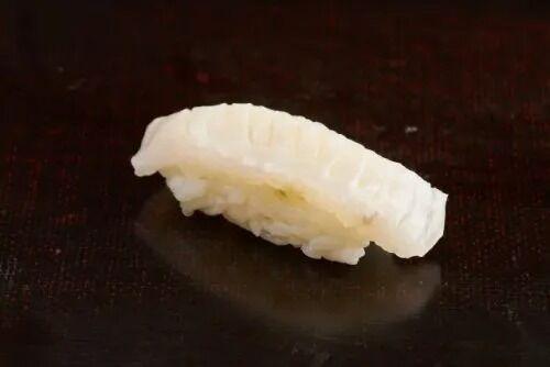 【調査】5000人に聞いた!「好きな寿司ネタ」ランキング 2強「トロ vs サーモン」 さて勝者は?
