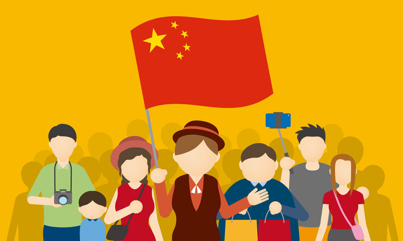 日本人が今、かつてないほどに中国人を待ち焦がれている=中国メディア ・・・に対する日本人の率直な感想は?
