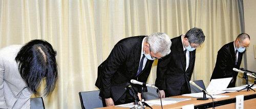 ストレス発散も程々に!【奈良】院内感染の看護師3人、休日に夜通しパーティー・カラオケ…病院長が謝罪