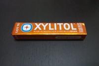 259 XYLITOL バレンシアミックス (1)