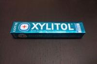 258 XYLITOL プライムミント (1)
