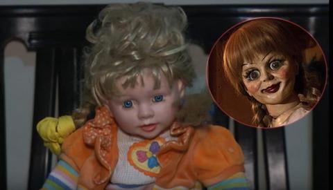 possessed-doll-Peru-750x430