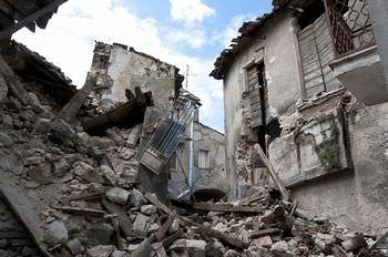 大地震-1