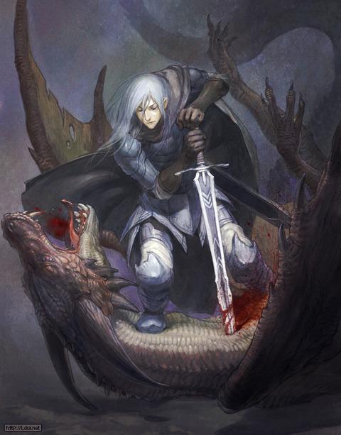 魔剣「グラム」 : 超常科学 -キリキリバサラ-