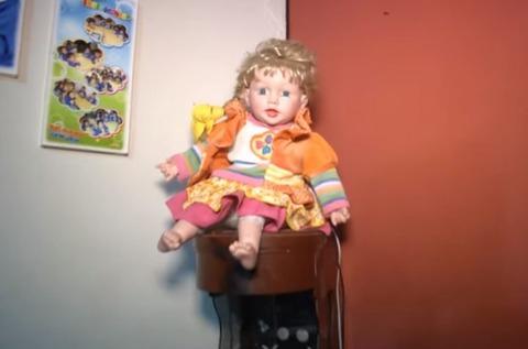 possessed-doll