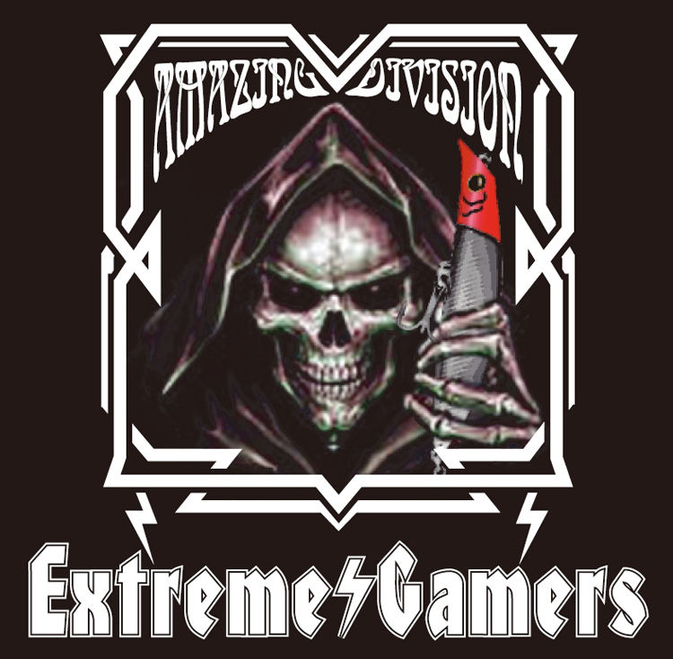 ExtremeGamers