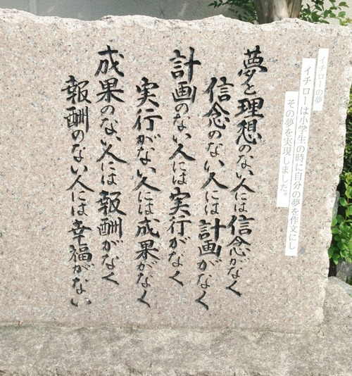 IMG_6151 (3)