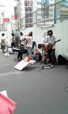 70b0c345.jpg