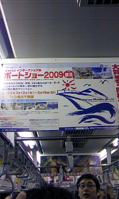 7b92d99f.jpg