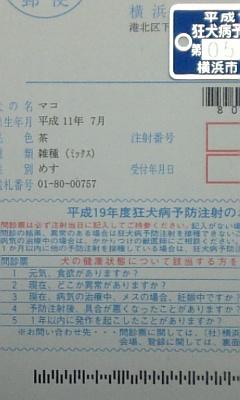 9ec4675f.jpg