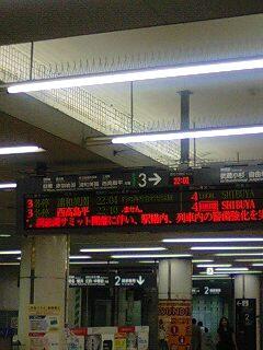 a696f91a.jpg