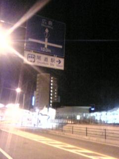 b852e580.jpg